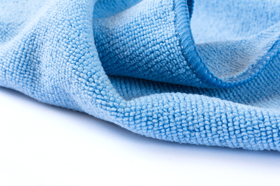 What 39 s so great about microfiber b2b cleaning services - Why you should consider microfiber for your upholstery ...